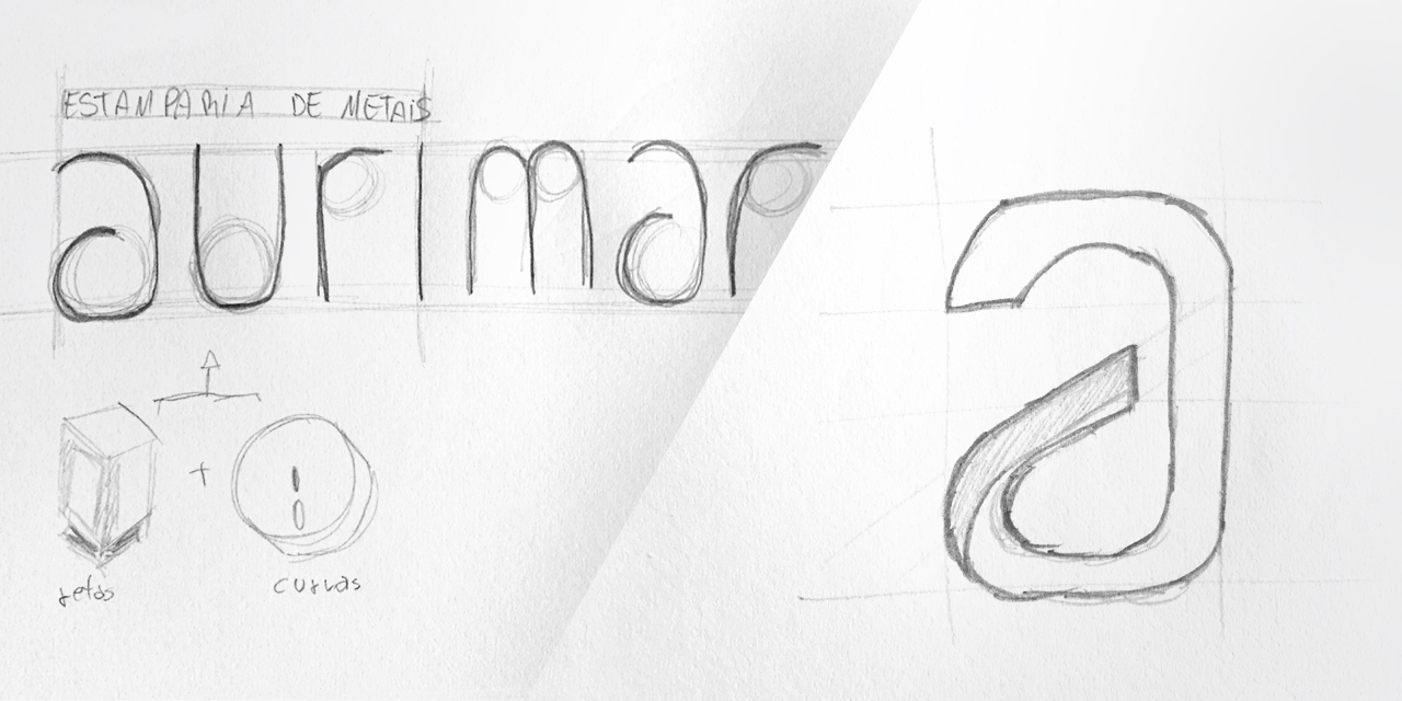 aurimar_02_draft