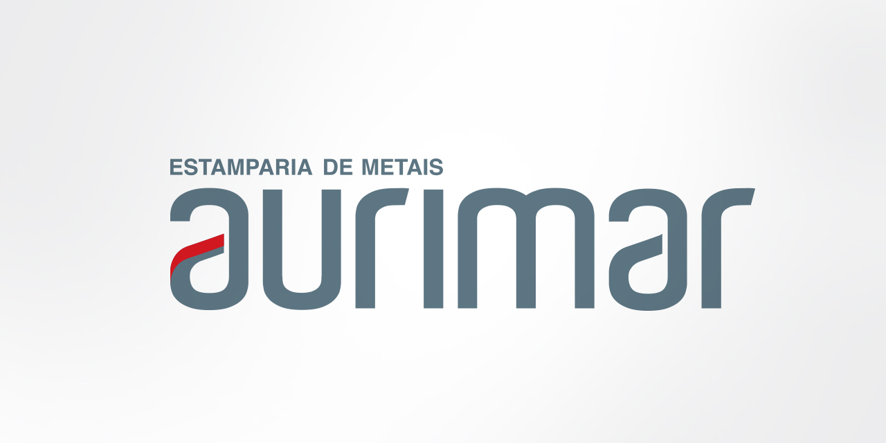 aurimar_05_logo