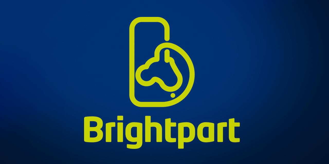 brighpart_04