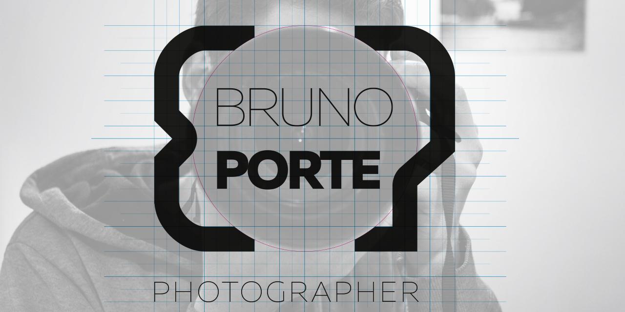 cargo_img_05_bporte