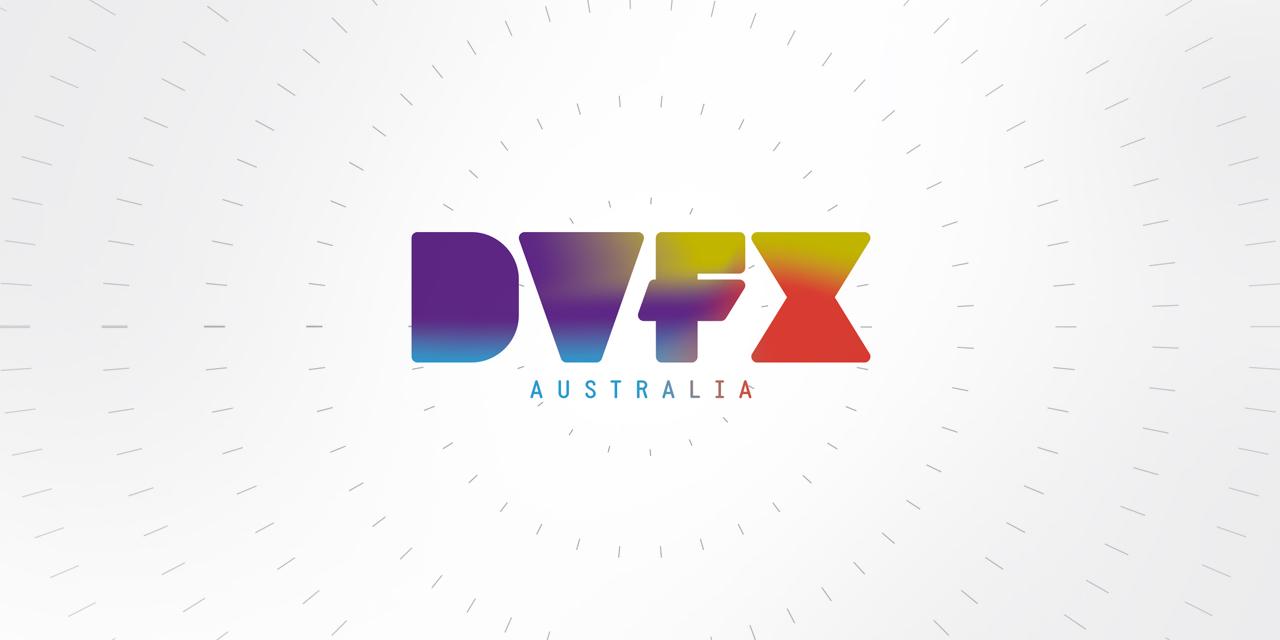 dvfx_07_logo