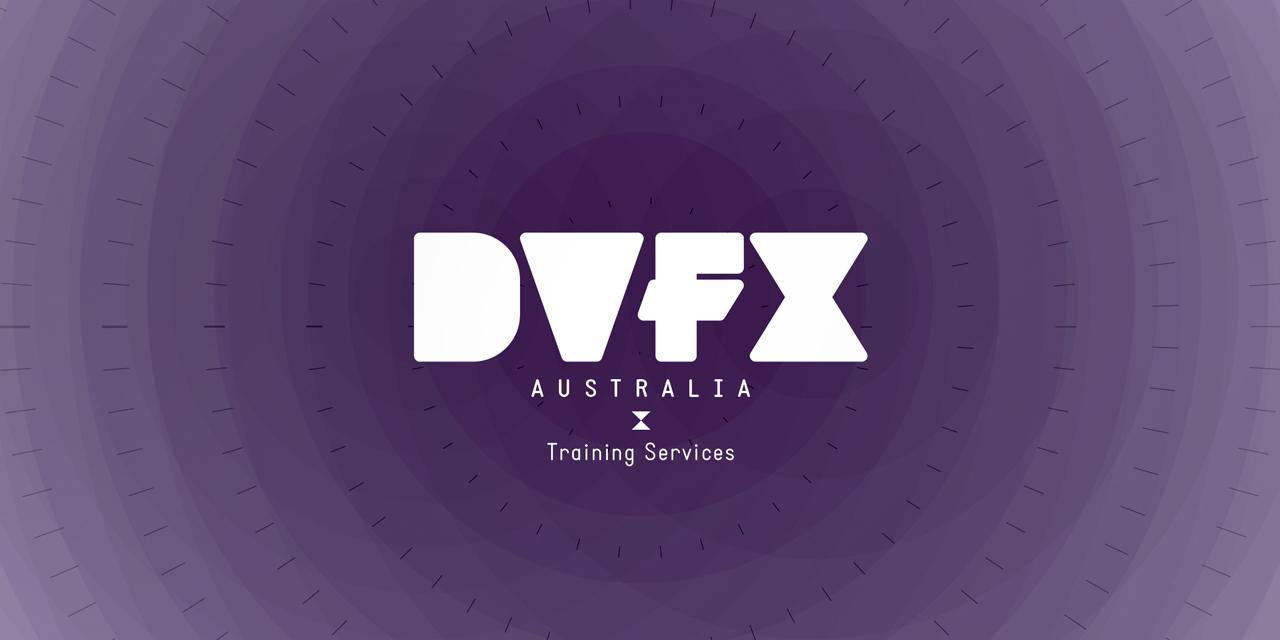 dvfx_08_logo