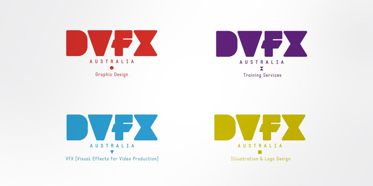 dvfx_09_logo