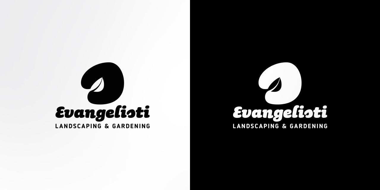 evangelisti_09_logosPB