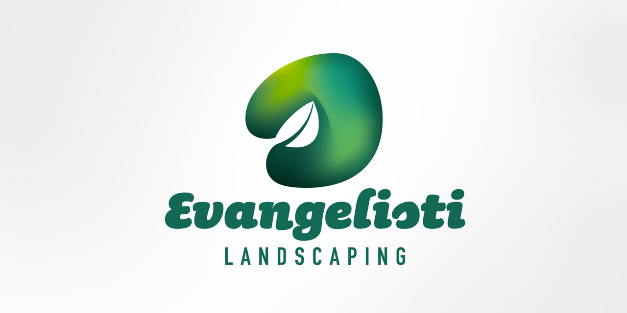 evangelisti_12_logo