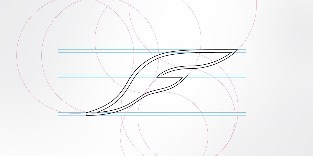 finta_04_logo