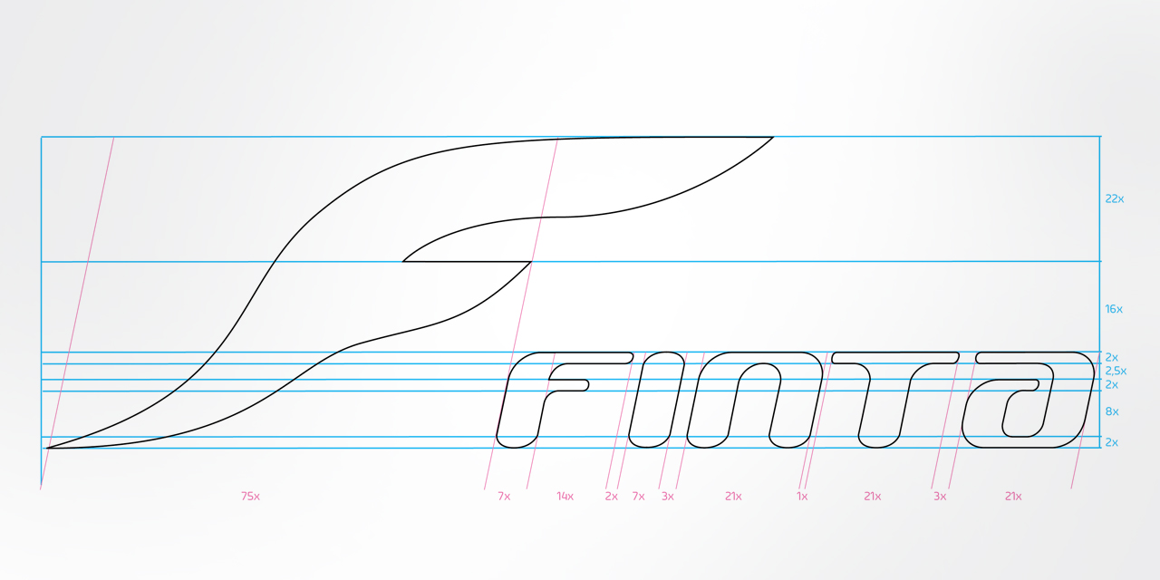 finta_04_logoB2