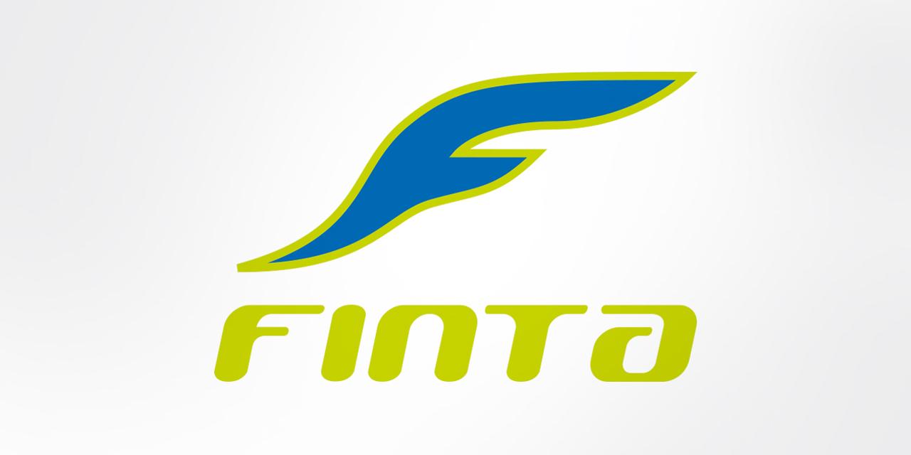 finta_05_logo1