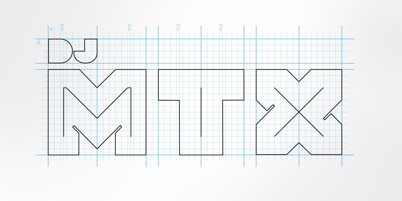 mtx_03_grid