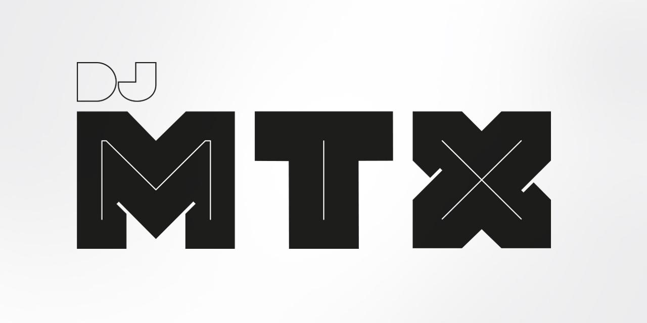 mtx_04_logo