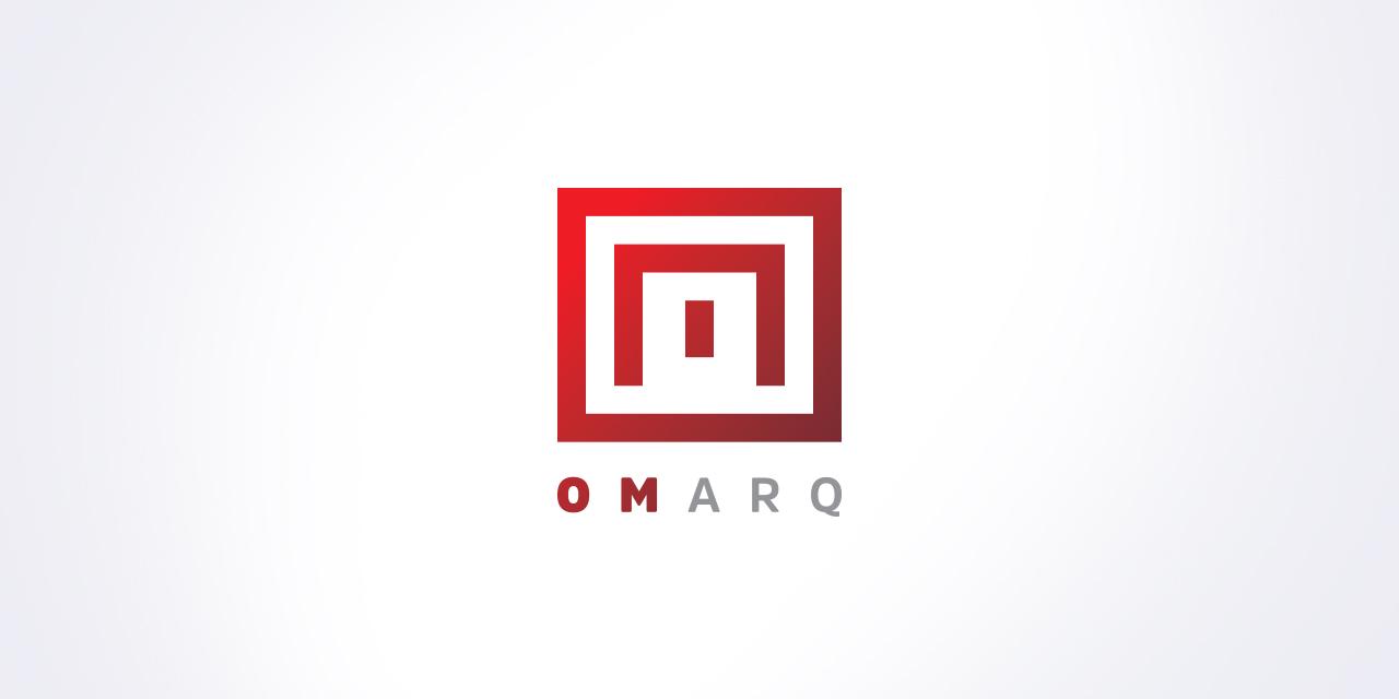 omarq_01