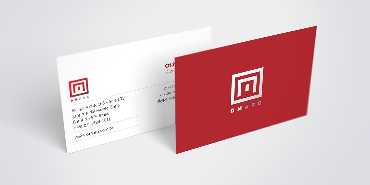 omarq_05