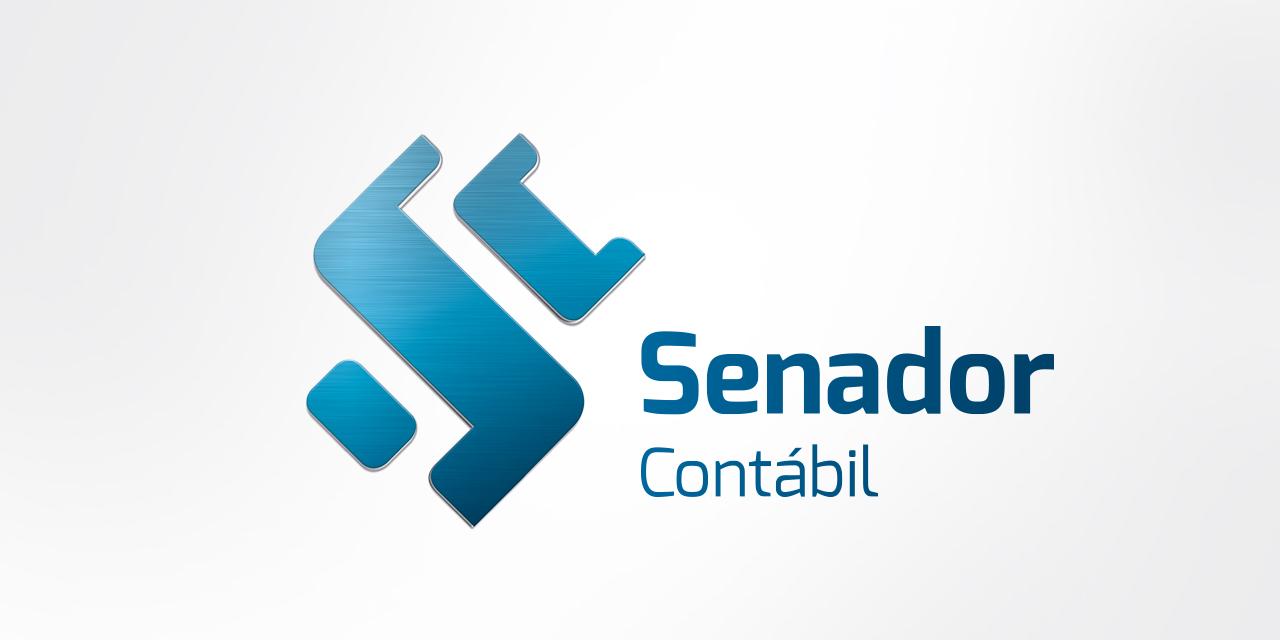 senador_05_logo_horizontal