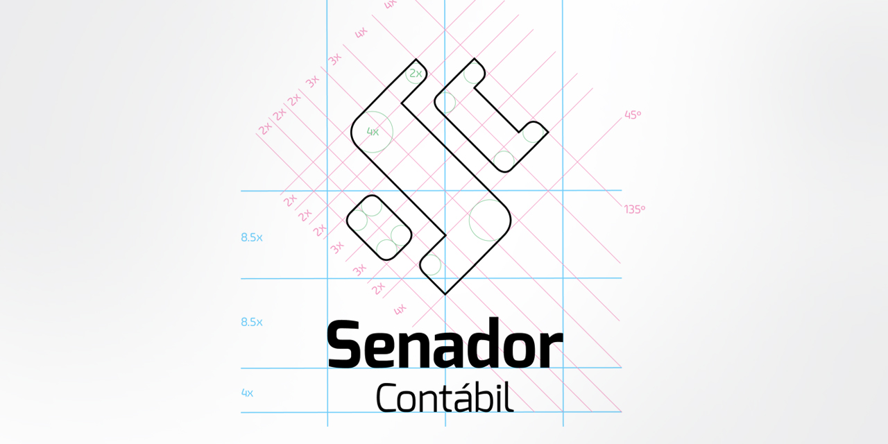 senador_06_grid_vertical
