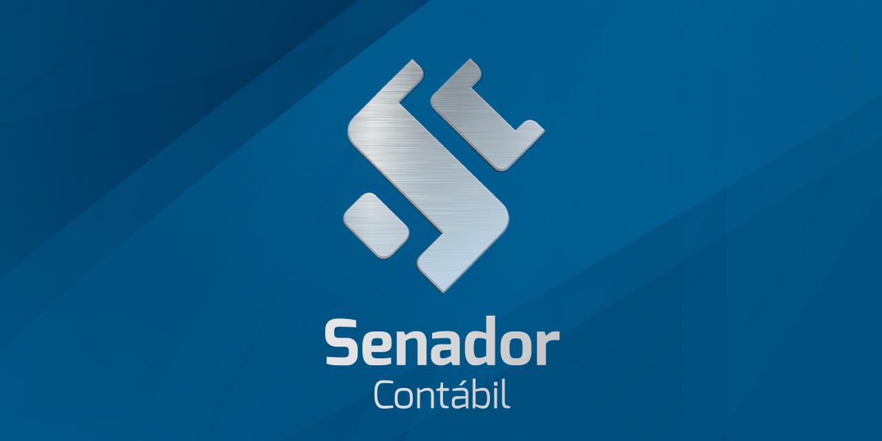 senador_06_logo_vertical_B