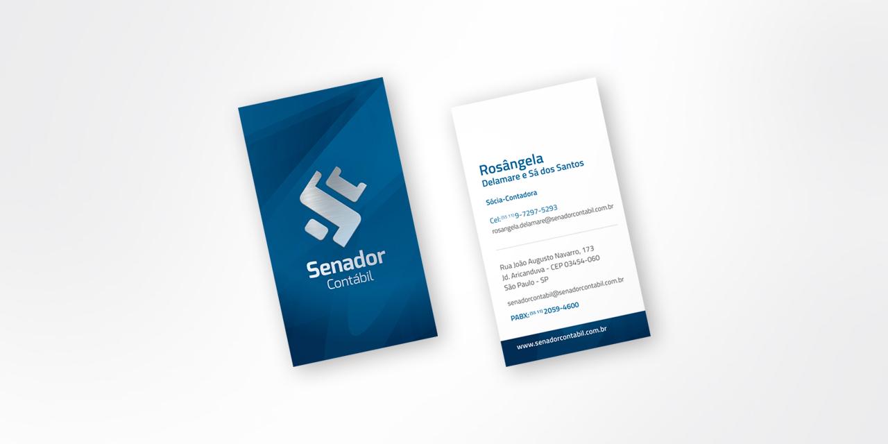 senador_08_cartaov