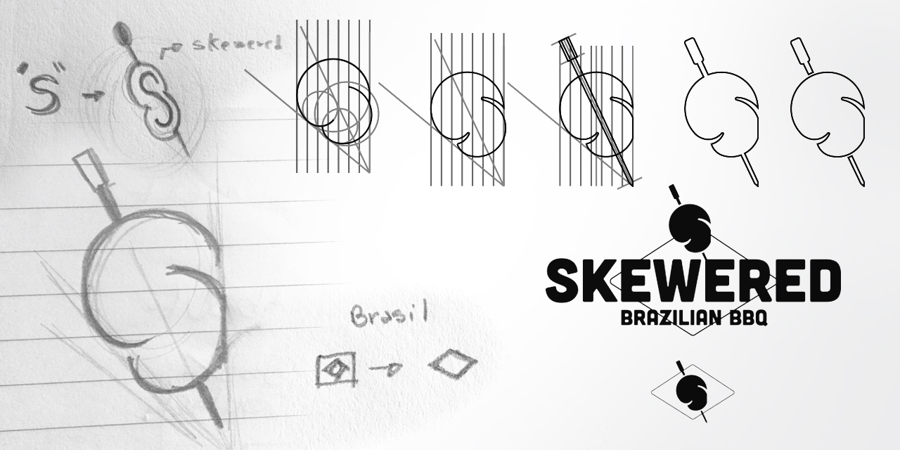 skewered_02_draft