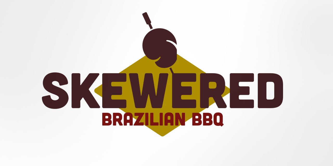 skewered_05_logo