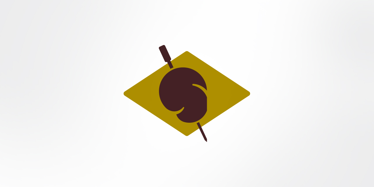 skewered_07_icon