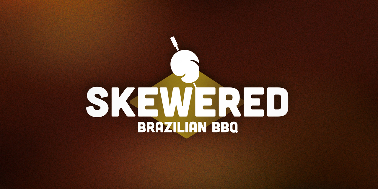 skewered_09_application