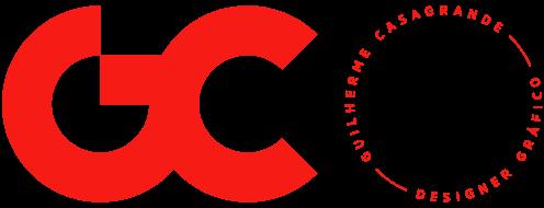 logo_GC_2021_site_RGB